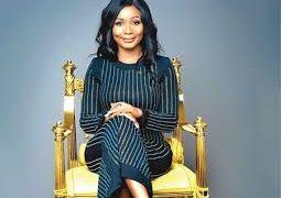 Beryl TV AMANDA-255x180 ACTRESS AMANDA EBEYE TELLS PASTORS TO STOP USING GOD TO DECEIVE PEOPLE News Nigeria Daily Entertainment News | Top headlines | Celebrity News and lifestyle - Beryl Tv