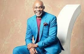 Beryl TV DAMIJO-276x180 ACTOR MOFEDAMIJO- HIT OUT ON A STUNNIG PICTURE AS HE CELEBRATES HIS BIRTHDAY TODAY. News Nigeria Daily Entertainment News | Top headlines | Celebrity News and lifestyle - Beryl Tv
