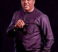 Beryl TV DURU-PICS-201x180 VETERAN ACTOR-FRANCIS DURU CELEBRATES HIS BIRTHDAY TODAY 27TH JULY News Nigeria Daily Entertainment News | Top headlines | Celebrity News and lifestyle - Beryl Tv