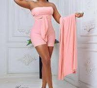 Beryl TV LIZZI-PICS-199x180 ACTRESS LIZZYGOLD- DROPS A FACT!! News Nigeria Daily Entertainment News | Top headlines | Celebrity News and lifestyle - Beryl Tv