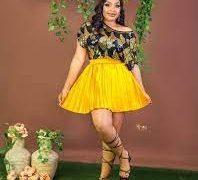 Beryl TV NUELLA-PICS-198x180 ACTRESS-NUELLA NJUBIGBO FLAUTS HER NEW WEEK LOOK News Nigeria Daily Entertainment News | Top headlines | Celebrity News and lifestyle - Beryl Tv