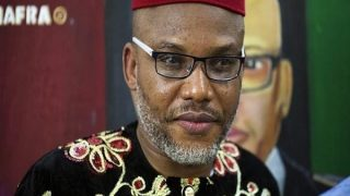 Beryl TV Nnamdi-Kanu-py-320x180 How Kanu orchestrated killing of 60 in four months News Nigeria Daily Entertainment News | Top headlines | Celebrity News and lifestyle - Beryl Tv