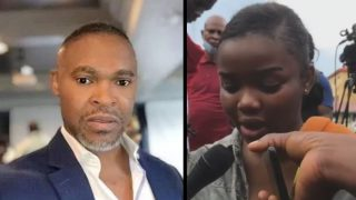 Beryl TV OJUKWU-320x180 Embattled student of UNILAG, Chidinma Ojukwu has revealed that her alleged ex-sugar daddy, Michael Ataga was not happy in his marriage. News Nigeria Daily Entertainment News | Top headlines | Celebrity News and lifestyle - Beryl Tv