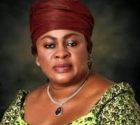 Beryl TV STELLA-ODUA-201x180 Court threatens arrest warrant against Stella Oduah, others over alleged N10bn fraud News Nigeria Daily Entertainment News | Top headlines | Celebrity News and lifestyle - Beryl Tv