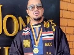 Beryl TV VAN-PICS-242x180 ACTOR VAN VICKER COMPLETES 21 YEARS UNIVERSITY AFTER SHS, AS HE BAGS 3 TOP AWARDS News Nigeria Daily Entertainment News | Top headlines | Celebrity News and lifestyle - Beryl Tv