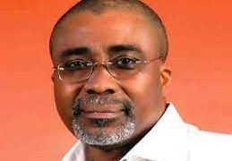 Beryl TV abariba-259x180 Senate Minority Leader, Enyinaya Abaribe, has declared that he is willing to stand in as surety again for the leader of the Indigenous People of Biafra (IPOB), Nnamdi Kanu. News Nigeria Daily Entertainment News | Top headlines | Celebrity News and lifestyle - Beryl Tv