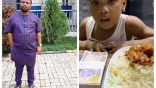 Beryl TV apama-pics-320x180 Moment Dike Osinachi's daughter picks N50k over a plate of rice he offered her News Nigeria Daily Entertainment News | Top headlines | Celebrity News and lifestyle - Beryl Tv