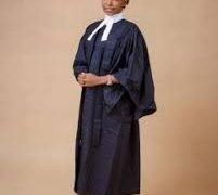 Beryl TV esther-201x180 Lady Denied Admission Into Nigerian University For Being Too Young Gets Called To The Bar At 20 News Nigeria Daily Entertainment News   Top headlines   Celebrity News and lifestyle - Beryl Tv