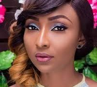 Beryl TV images-1-201x180 Venita Akpofure, Nuella Njubigbo, Mike Godson model for Grace-Charis Bassey's new collection News Nigeria Daily Entertainment News | Top headlines | Celebrity News and lifestyle - Beryl Tv