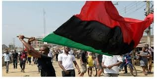 Beryl TV ipob-pics IPOB Members Dressed In Jewish Apparel Arrested In Abuja Court News Nigeria Daily Entertainment News | Top headlines | Celebrity News and lifestyle - Beryl Tv