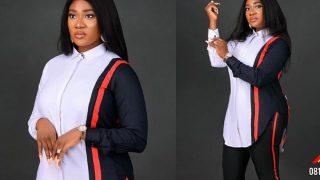 Beryl TV johnson-mercy-PICS-1-320x180 BUSINESS FIRST-ACTRESS MERCY JOHNSON News Nigeria Daily Entertainment News | Top headlines | Celebrity News and lifestyle - Beryl Tv