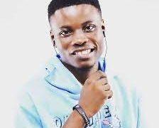 Beryl TV kingdom-224x180 I was shocked when Nengi followed me –Nigerian Idol Kingdom News Nigeria Daily Entertainment News | Top headlines | Celebrity News and lifestyle - Beryl Tv