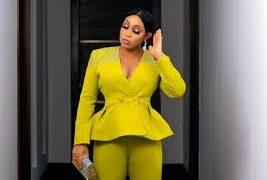 Beryl TV rita-pics-2-267x180 Happy Birthday Ree Dee – Rita Dominic Celebrates Her 46th Birthday In Style News Nigeria Daily Entertainment News | Top headlines | Celebrity News and lifestyle - Beryl Tv