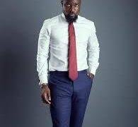 Beryl TV sarkodie-195x180 SARKODIE IS CELEBRATING HIS BIRTHDAY News Nigeria Daily Entertainment News | Top headlines | Celebrity News and lifestyle - Beryl Tv