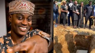 Beryl TV sound-320x180 Veteran Nigerian Singer Sound Sultan Laid To Rest In USA, According to Islamic Rite News Nigeria Daily Entertainment News | Top headlines | Celebrity News and lifestyle - Beryl Tv