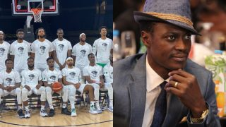 Beryl TV sound-sultan-320x180 Nigerian Basketball Team Honor Sound Sultan With A Shirt That Has His Face On It News Nigeria Daily Entertainment News | Top headlines | Celebrity News and lifestyle - Beryl Tv