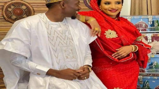 Beryl TV super-eagles-pics-320x180 Super Eagles captain Ahmed Musa marries for third time News Nigeria Daily Entertainment News | Top headlines | Celebrity News and lifestyle - Beryl Tv