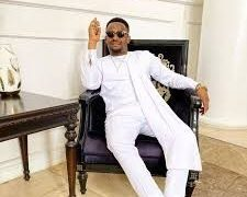 Beryl TV zubby-pics-225x180 Nigerian Actor Zubby Michael Speaks About His Single Life News Nigeria Daily Entertainment News | Top headlines | Celebrity News and lifestyle - Beryl Tv