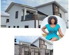 Beryl TV DESTINY-PICS-B-226x180 NOLLYWOOD ACTRESS- DESTINY ETIKO AS SHE ACQUIRE A MILLION NAIRA MANSION FOR HERSELF AS HER BIRTHDAY GIFT News Nigeria Daily Entertainment News   Top headlines   Celebrity News and lifestyle - Beryl Tv