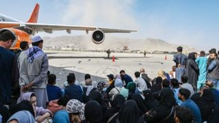 Beryl TV NATO-PICS-320x180 NATO is 'working 24/7' to get as many people out of Afghanistan as possible News Nigeria Daily Entertainment News | Top headlines | Celebrity News and lifestyle - Beryl Tv