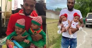 Beryl TV RAY Wow! Heroic Father Runs Into Burning House To Rescue Twin Daughters News Nigeria Daily Entertainment News   Top headlines   Celebrity News and lifestyle - Beryl Tv