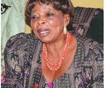 Beryl TV VIC-215x180 Breaking-Ex-Nigerian first lady Victoria Aguiyi-Ironsi has been called to eternal rest News Nigeria Daily Entertainment News | Top headlines | Celebrity News and lifestyle - Beryl Tv