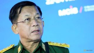 Beryl TV asia-320x180 Myanmar military ruler pledges elections, cooperation with ASEAN News Nigeria Daily Entertainment News   Top headlines   Celebrity News and lifestyle - Beryl Tv