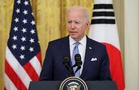 Beryl TV biden-276x180 Biden calls on New York Governor to resign News Nigeria Daily Entertainment News | Top headlines | Celebrity News and lifestyle - Beryl Tv