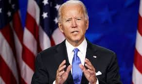 Beryl TV biden-new-pics Biden, Trump trade accusations on Afghanistan News Nigeria Daily Entertainment News   Top headlines   Celebrity News and lifestyle - Beryl Tv