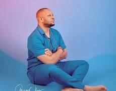 Beryl TV emeka-230x180 Tragedy As Top Chef Emeka Eloagu Found Dead In His Abuja Residence, Murder Suspected News Nigeria Daily Entertainment News | Top headlines | Celebrity News and lifestyle - Beryl Tv