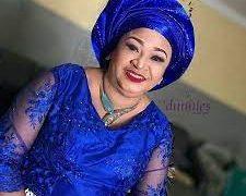 Beryl TV oniga-225x180 Family reveals cause of Actress Rachel Oniga's death News Nigeria Daily Entertainment News   Top headlines   Celebrity News and lifestyle - Beryl Tv