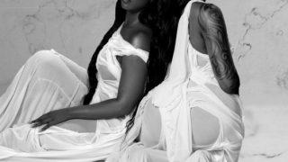 Beryl TV wata-n-gari-320x180 Nigerian Singer Tiwa Savage-New jam titled 'Water & Garri' EP News Nigeria Daily Entertainment News | Top headlines | Celebrity News and lifestyle - Beryl Tv